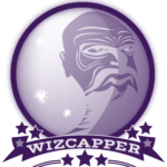 Horse Racing Picks by Wizcapper