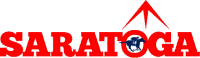 NYRA Saratoga Race Course