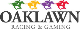 Oaklawn Park Racing Gaming