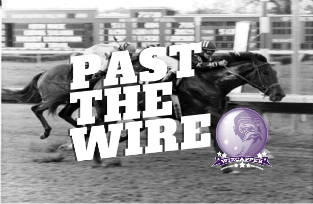 Past-The-Wire-Horse-Racing-