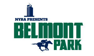 Racing Links to Belmont Park